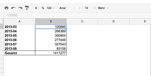 Bildschirmfoto 2013-08-16 um 15.23.01