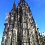Das Kölner Münster