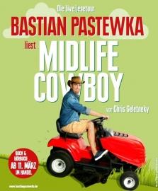 Plakat_Cowboy_webjpg