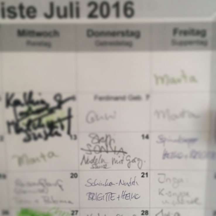 2016-07-12 08.13.57-2